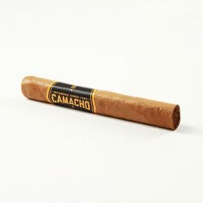 Camacho Connecticut Boxpressed Tubos Toro