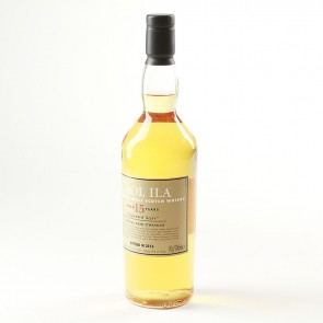 Caol Ila Whisky 15 Jahre 2016