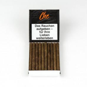 Che Teniente 92 Filtro R Cigarillos