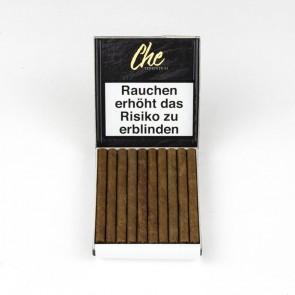 Che Teniente 92 Filtro V Cigarillos