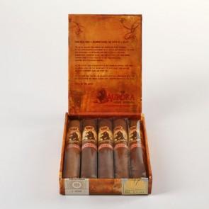La Aurora 1495 Connoisseur Selection Sampler