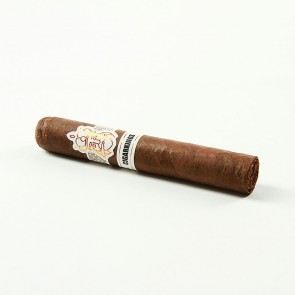 CigarKings Robusto Maduro