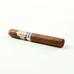 CigarKings Toro Maduro