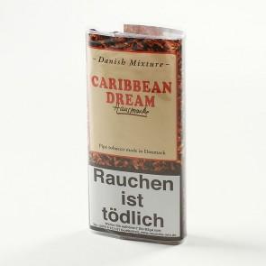 Danish Mixture Hausmarke Caribbean Dream