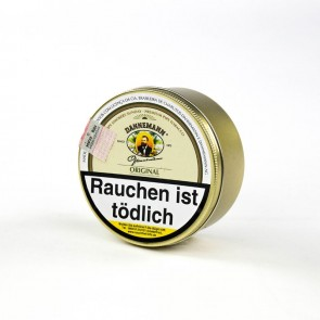 Dannemann Original