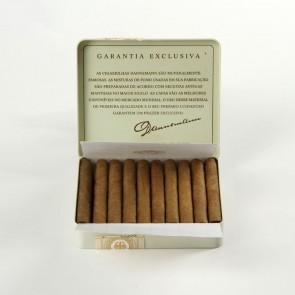 Dannemann Speciale Sumatra