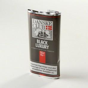Danske Club Black