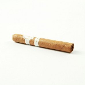 Davidoff Grand Cru No. 3