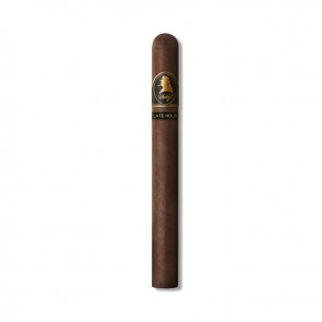 Davidoff Winston Churchill Late Hour Churchill