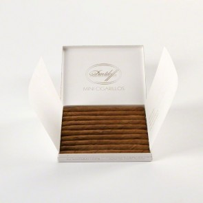 Davidoff Mini Cigarillos
