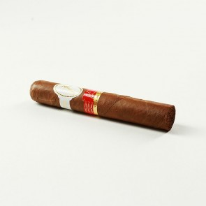 Davidoff Year of the Ox Limited Edition 2021 Gordo
