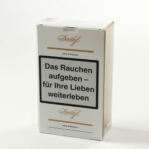 Davidoff Year of the Ox Limited Edition 2021 Pipe Tobacco
