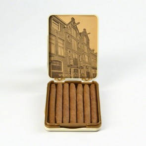 De Olifant 7 Sumatra Mini Cigarillo