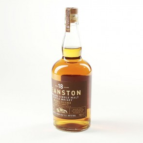 Deanston Whisky 18 Jahre