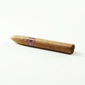 Dominican Santiago Selection Torpedo