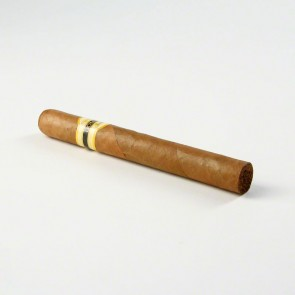Villiger Dominico Churchill