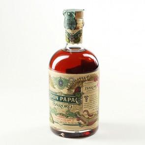 Don Papa Rum Baroko
