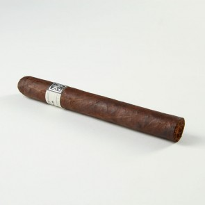 Drew Estate Liga Privada No. 9 Corona Doble