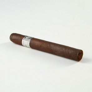 Drew Estate Liga Privada No. 9 Toro Oscuro