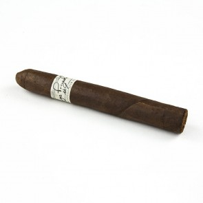 Drew Estate Liga Privada No. 9 Belicoso