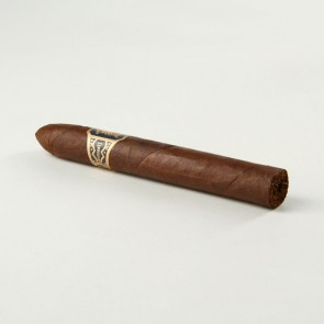 Drew Estate Undercrown Belicoso