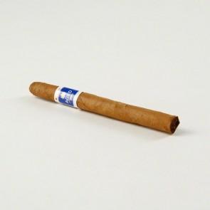 Dunhill Aged Cigars Bavaros