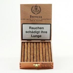 Firmeza Slim Sumatra