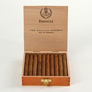 Firmeza Cigarillos Sumatra