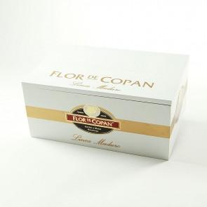 Flor de Copan Linea Maduro Box
