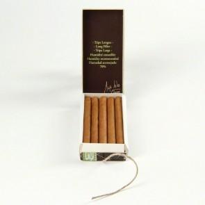 Flor de Selva Petits Cigars 10er