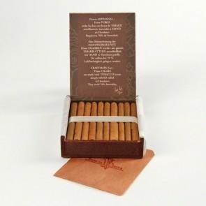 Flor de Selva Petits Cigars 20er