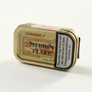 Germains Medium Flake