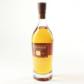 Glenmorangie Whisky 18 Jahre Extremely Rare