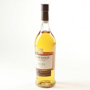 Glenmorangie Whisky Allta