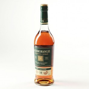 Glenmorangie Whisky Quinta Ruban 14 Jahre
