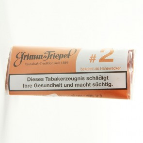 Grimm & Triepel Nr. 2