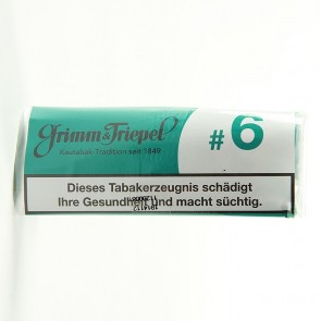 Grimm & Triepel Nr. 6