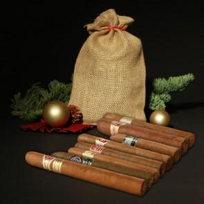 Habanos Selección Feliz Navidad