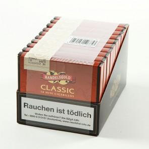 Handelsgold Mini Classic