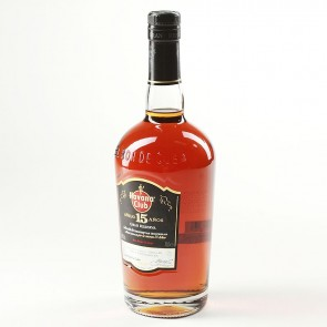 Havana Club Rum Gran Reserva 15 Jahre