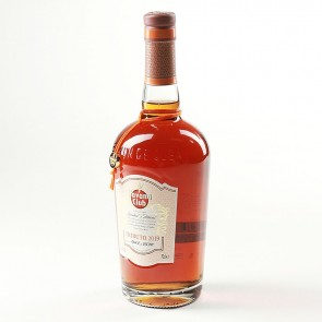 Havana Club Rum Tributo Limited Edition 2019