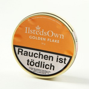 Ilsted Golden Flake