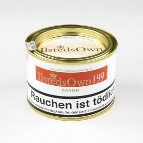 Ilsted Own Mixture No. 99