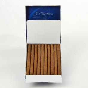 J. Cortes Mini Zigarillos