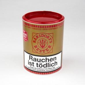 Käpt'n Barsdorf's Bester Pfeifentabak Red