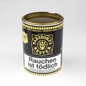Käpt'n Barsdorf's Bester Pfeifentabak Yellow