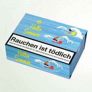 Kohlhase & Kopp Summer Edition 2021