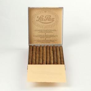 La Paz Filtro de Tabaco Wilde Cigarillos Aroma
