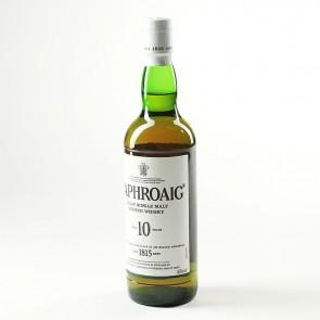 Laphroaig Whisky 10 Jahre