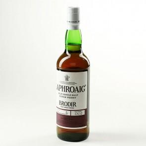 Laphroaig Whisky Brodir